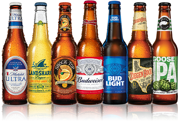 Bdc beverages budweiser distributing company budweiser amarillo - Budweiser beer pictures ...