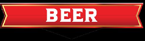 BDC Beverages   Budweiser Distributing Company   Budweiser
